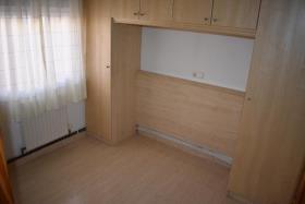 Image No.18-Villa de 2 chambres à vendre à Camposol