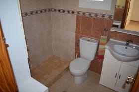 Image No.19-Villa de 2 chambres à vendre à Camposol