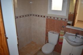 Image No.20-Villa de 2 chambres à vendre à Camposol