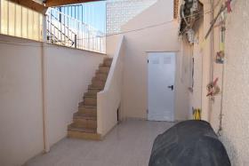 Image No.22-Villa de 2 chambres à vendre à Camposol