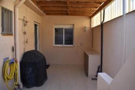 Image No.21-Villa de 2 chambres à vendre à Camposol