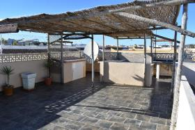 Image No.23-Villa de 2 chambres à vendre à Camposol
