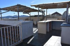 Image No.24-Villa de 2 chambres à vendre à Camposol