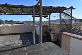 Image No.26-Villa de 2 chambres à vendre à Camposol
