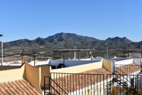 Image No.27-Villa de 2 chambres à vendre à Camposol