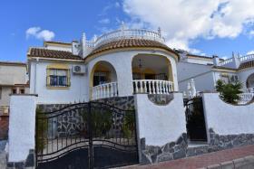 Camposol, Villa / Detached
