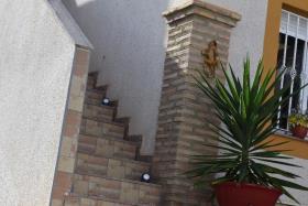 Image No.4-Bungalow de 2 chambres à vendre à Camposol