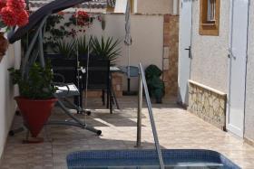 Image No.6-Bungalow de 2 chambres à vendre à Camposol