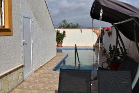 Image No.7-Bungalow de 2 chambres à vendre à Camposol
