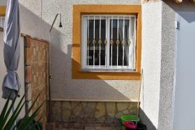 Image No.8-Bungalow de 2 chambres à vendre à Camposol