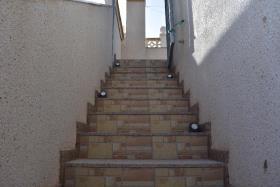 Image No.9-Bungalow de 2 chambres à vendre à Camposol