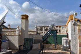 Image No.10-Bungalow de 2 chambres à vendre à Camposol