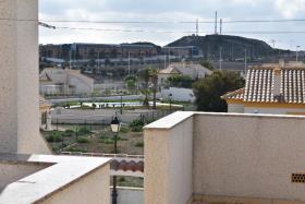 Image No.13-Bungalow de 2 chambres à vendre à Camposol
