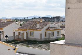 Image No.14-Bungalow de 2 chambres à vendre à Camposol