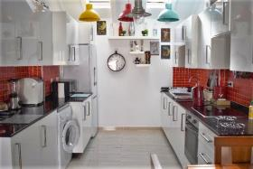Image No.17-Bungalow de 2 chambres à vendre à Camposol