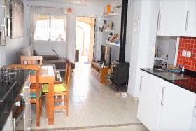 Image No.18-Bungalow de 2 chambres à vendre à Camposol