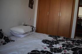 Image No.23-Bungalow de 2 chambres à vendre à Camposol