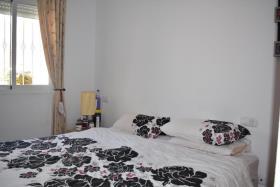 Image No.22-Bungalow de 2 chambres à vendre à Camposol
