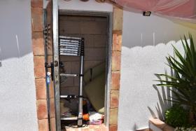 Image No.3-Bungalow de 2 chambres à vendre à Camposol
