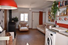 Image No.11-Bungalow de 2 chambres à vendre à Camposol