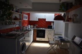 Image No.12-Bungalow de 2 chambres à vendre à Camposol