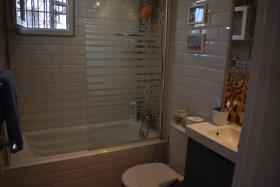 Image No.19-Bungalow de 2 chambres à vendre à Camposol