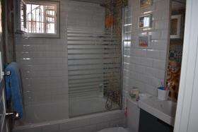 Image No.20-Bungalow de 2 chambres à vendre à Camposol