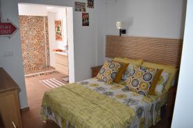 Image No.15-Bungalow de 2 chambres à vendre à Camposol