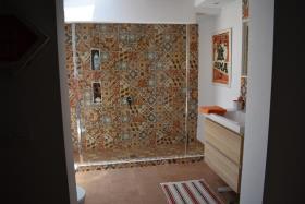 Image No.16-Bungalow de 2 chambres à vendre à Camposol