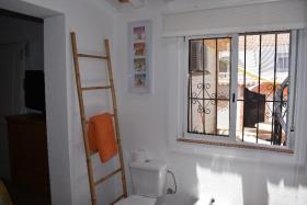 Image No.21-Bungalow de 2 chambres à vendre à Camposol