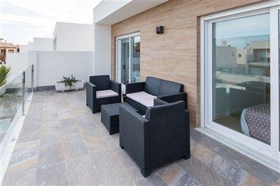 2835-fantastic-villa-in-pilar-de-la-horadada-