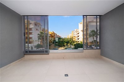 2697-sea-views-apartment-in-panorama-mar-punt