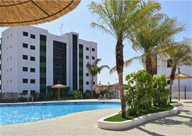 2525-apartment-for-sale-in-mil-palmeras-00