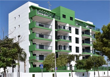 2525-apartment-for-sale-in-mil-palmeras-10