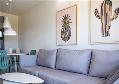 2525-apartment-for-sale-in-mil-palmeras-04