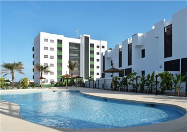 2525-apartment-for-sale-in-mil-palmeras-07