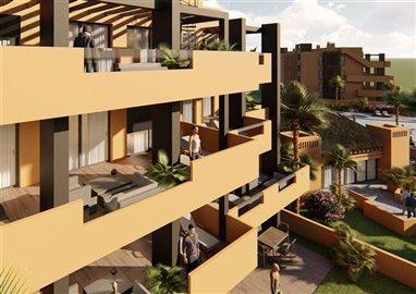 2508-fantastic-apartment-in-villamartin-orihu