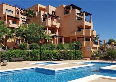 2381-modern-apartment-in-villamartin-orihuela