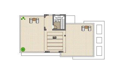 1479-villa-in-campoamor-23