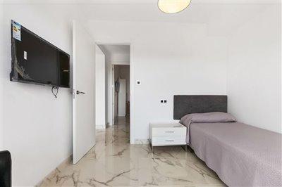 3075-apartment-with-sea-views-in-rocio-del-ma