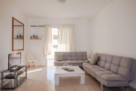 Image No.5-Appartement de 2 chambres à vendre à Kato Paphos