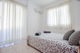 Image No.7-Appartement de 2 chambres à vendre à Kato Paphos