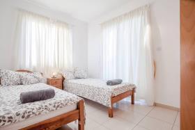 Image No.14-Appartement de 2 chambres à vendre à Kato Paphos