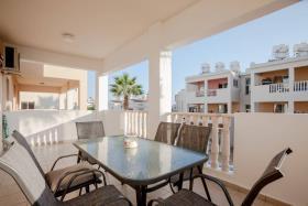 Image No.23-Appartement de 2 chambres à vendre à Kato Paphos