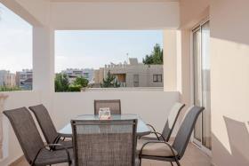Image No.17-Appartement de 2 chambres à vendre à Kato Paphos