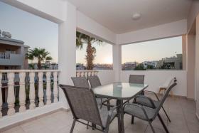 Image No.25-Appartement de 2 chambres à vendre à Kato Paphos