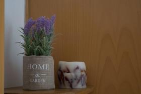Image No.26-Appartement de 2 chambres à vendre à Kato Paphos