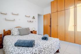 Image No.18-Appartement de 2 chambres à vendre à Kato Paphos