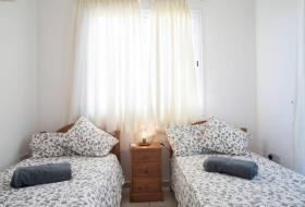 Image No.9-Appartement de 2 chambres à vendre à Kato Paphos