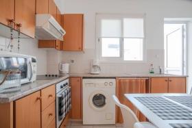 Image No.3-Appartement de 2 chambres à vendre à Kato Paphos